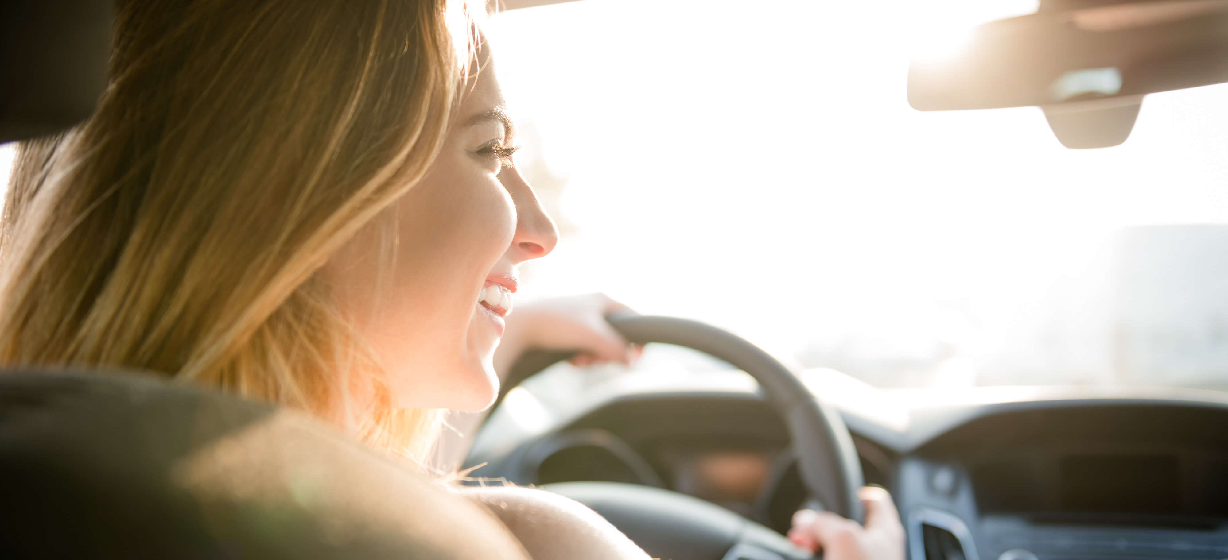 FICO® Safe Driving Score